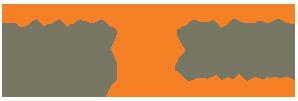 landsar-logo-1